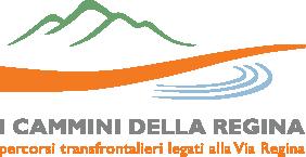 www.viaregina.eu
